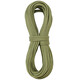 Edelrid Skimmer Pro Dry Climbing Rope 7,1mm 70m olive